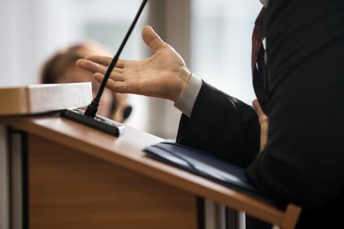 Litigation, Arbitration & Alternative Dispute Resolution
